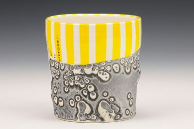 Decoder Cup