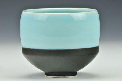 Drinking Bowl