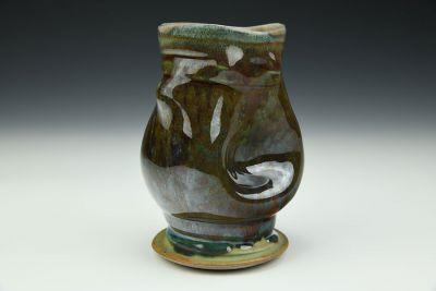 Ergonomic Cup