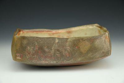 Long Bowl