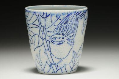 Sparrow Cup