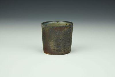 Shot Cup