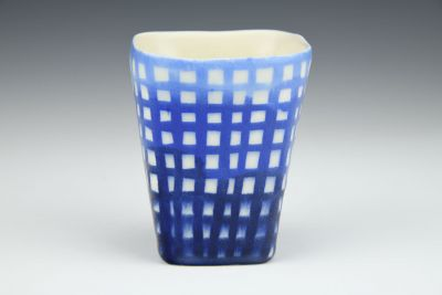 Small Ombre Cup