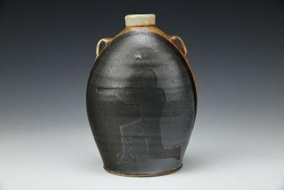 War! Flask