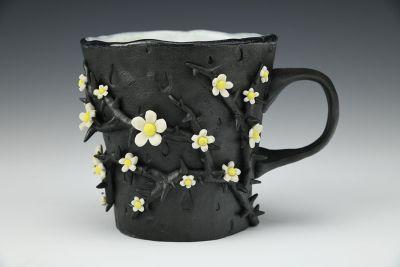 Briar Bush Mug