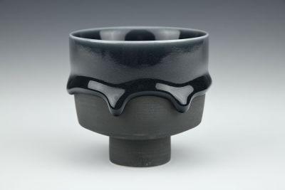 Black on Black Cup 1