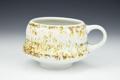 Trimmed Mug