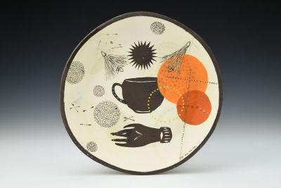 Hope Plate
