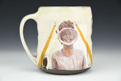 Cheer Up! Cup