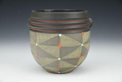 Slim Line Vase