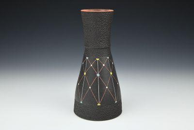 Stack Vase I