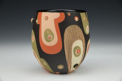 Little Bouq's Vase