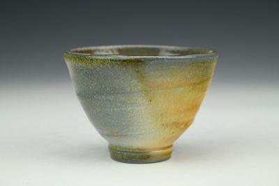 Gongfu Cha Tea Cup