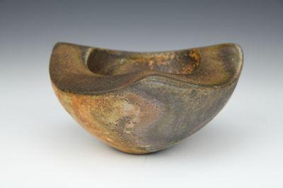 Small Tri-Bowl