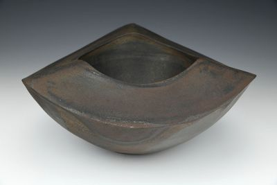 Large Tri-Bowl