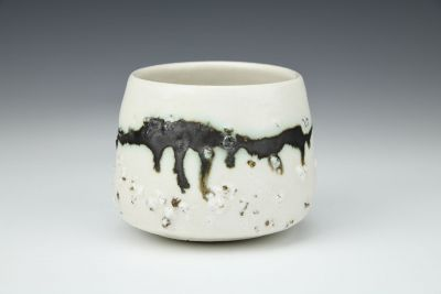 Cup with Granite #2
