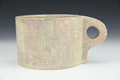 Sage Cup