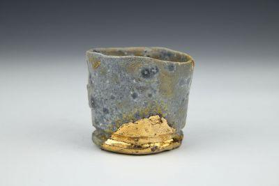 Ouzo Cup