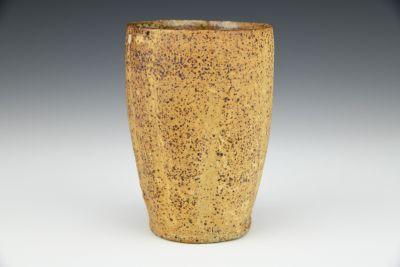 Ripe Pod Cocoa Pod Cup