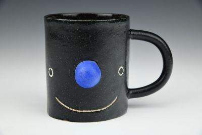 Face Mug