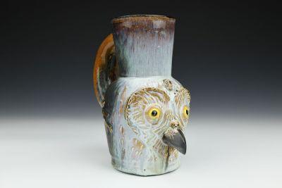 Owl Dream Mug