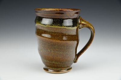 Temodust Mug 1