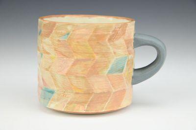 Printcast Mug