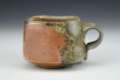 Square Mug