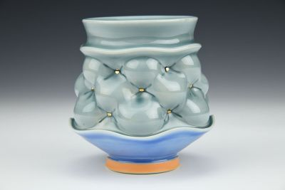 Blue Gray Cup
