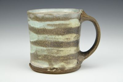 Stripes Mug