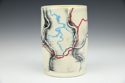 Map Cup