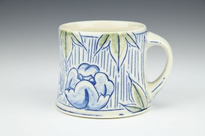 Cortado Mug