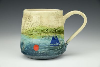 The Tall Ships Cup
