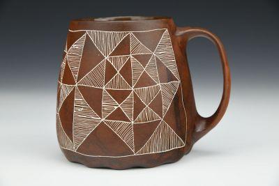 Marion's Choice Mug