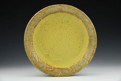 Platter/Serving Bowl