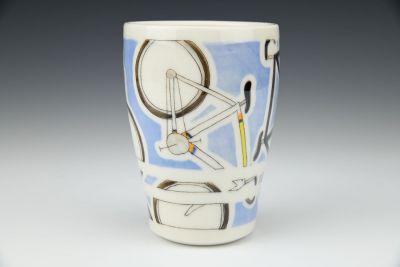 Bike Cup