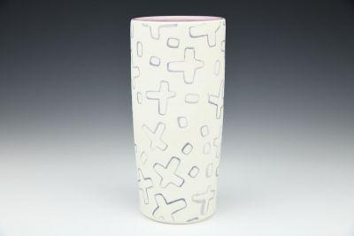 X's Vase