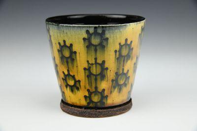 Corona Cocktail Cup