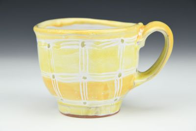Graphic Cup