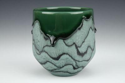 Green Mountian Sipper