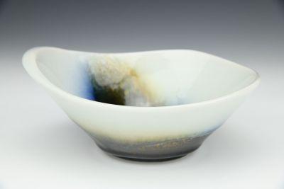 Personal Bowl