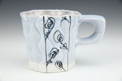 Commodified: Mug in Seven Parts