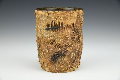 Ant Tunnel Cup