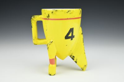 Thunder Mug 4