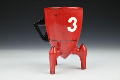 Thunder Mug 3