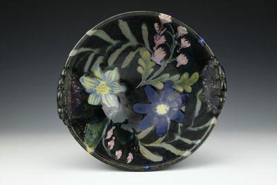 Garden Bowl