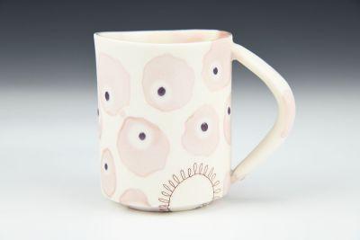 4oz Espresso Cup