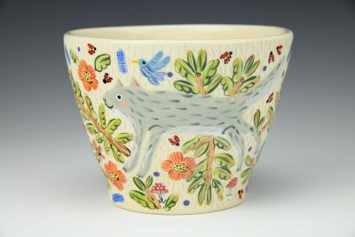 Good Natured Bowl