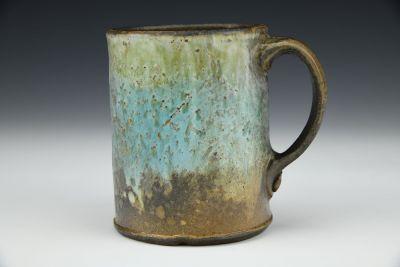 Calcite Mug