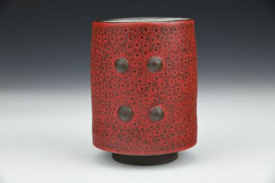 Red Inwha Cup